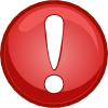 warning_caution_icon_sign_glassy_shiney_clip_art_small.png