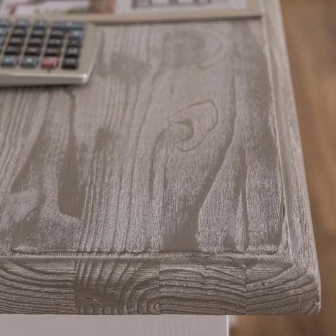Vrchná doska písacieho stola