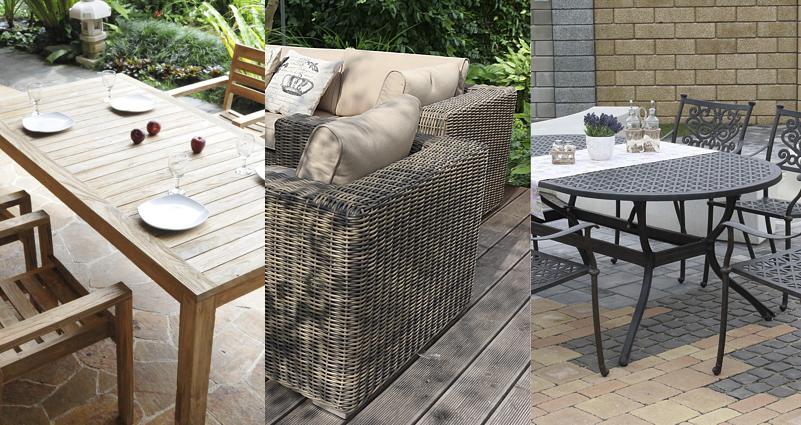 44eb132a94760 záhradný nábytok