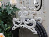 Držiak Antique Garden