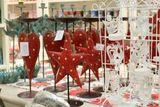 Vianočný svietnik II