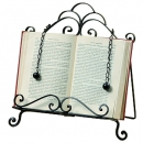 Stojany na knihy
