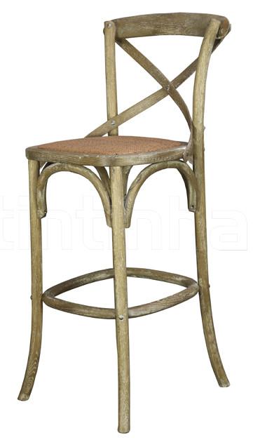 5a74b294785f Barová stolička Carl - Tintinhal