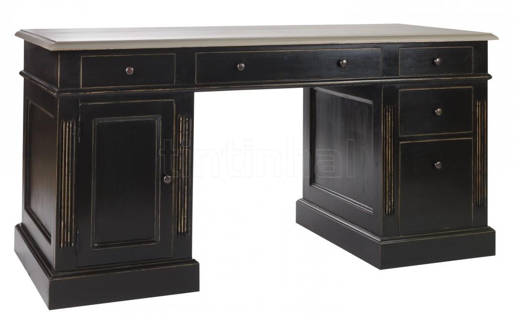 6322c7e53eba3 Písací stôl Etienne M - Tintinhal