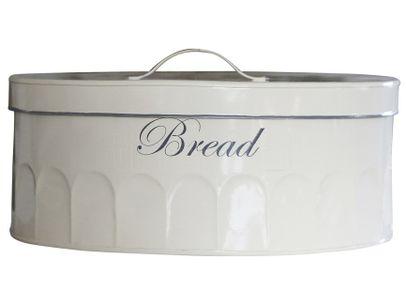 Chlebník Bread II