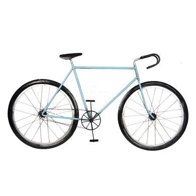 Dekorácia Bike