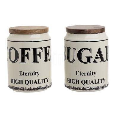 Dózy Coffee/Sufar