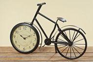 Hodiny Bicykel S