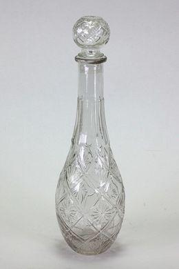 Karafa 35 cm