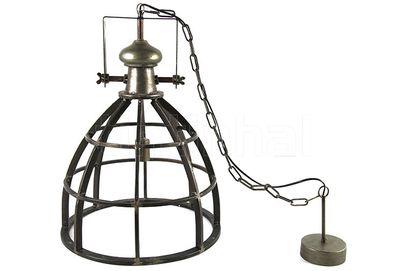 Lampa Barbera L