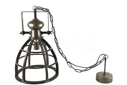 Lampa Barbera S