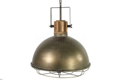 Lampa Etienne XL