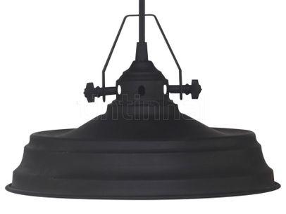 Lampa Factory 28 cm