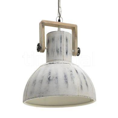 Lampa Grey