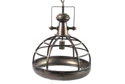 Lampa Neelie L
