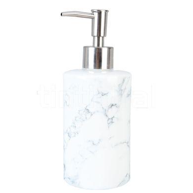Nádoba na mydlo