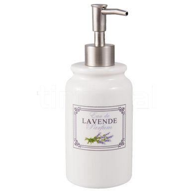 Nádoba na mydlo Laven