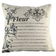 Obliečka Fleur