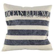 Obliečka Ocean Blue