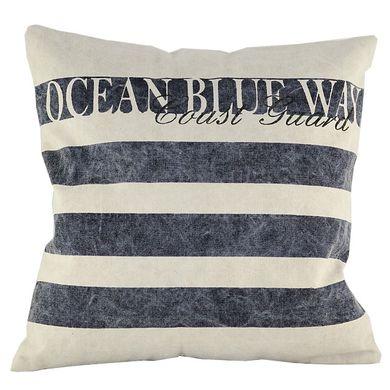 Obliečka Ocean Blue II
