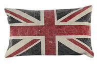 Obliečka United Kingdom