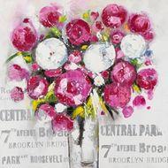 Obraz Flowers