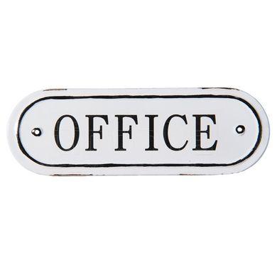 Označenie Office