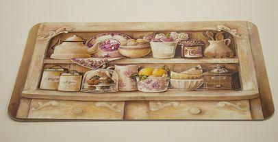 Prestieranie Kitchen S
