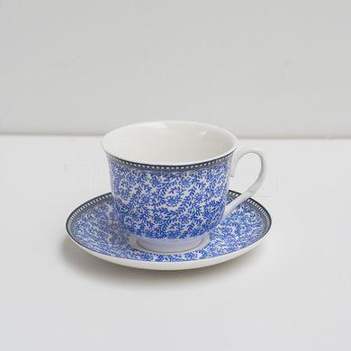 Šálka Delft Style