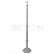 Stojaca lampa