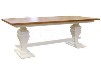 Stôl Elegante