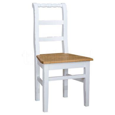 Stolička Denisa