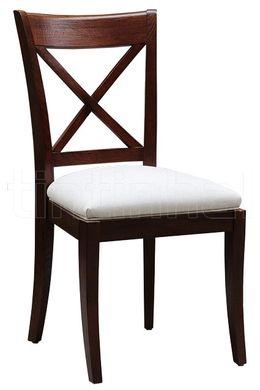 Stolička Katrin