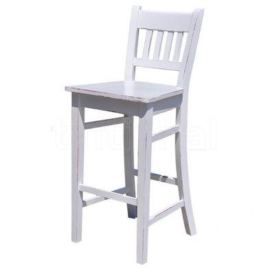 Barová stolička Pessac