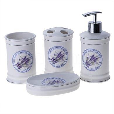 Súprava Lavender