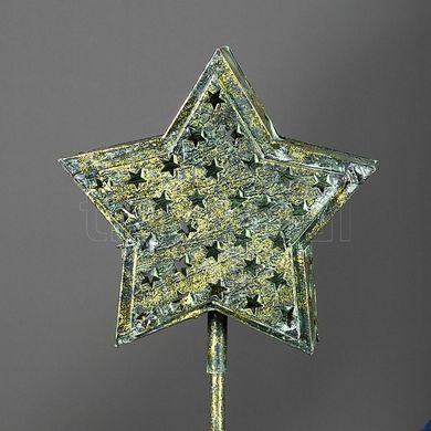 Svietnik Hviezda