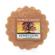 Vonný vosk Honey Glow
