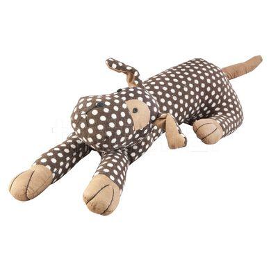 Zarážka Dog