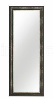 Zrkadlo 50 x 130 cm IV