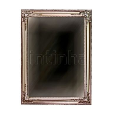 Zrkadlo 62 x 82