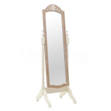 Zrkadlo Rose