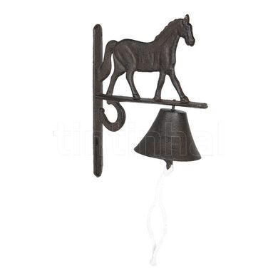 Zvonec Kôň