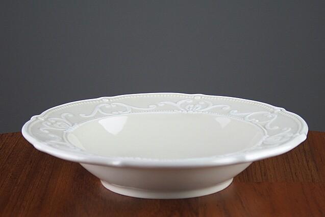 d3099a415a957 Hlboký tanier - Tintinhal